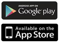 Karnety online na smartphone